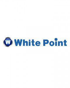 white-point
