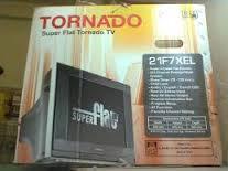 صيانة تلفزيونات تورنادور